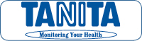Tanita - Monitoring Your Health