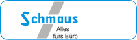 Schmaus GmbH - Alles frs Bro