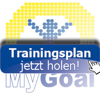 individuellen Trainingsplan fr Laufen, Marathon oder Triathlon erstellen oder anpassen