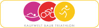 Kaufwelt Baur Triathlon